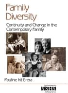 Family Diversity ebook by Pauline Irit Erera