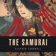The Samurai ebook by Dr Stephen Turnbull