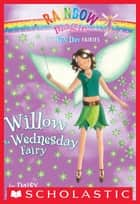 Fun Day Fairies #3: Willow the Wednesday Fairy - A Rainbow Magic Book ebook by Daisy Meadows, Georgie Ripper