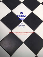 In Media Res ebook by Jonathan Traynor