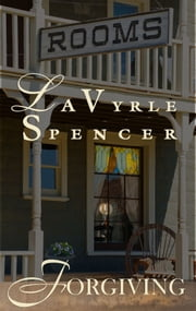 Forgiving ebook by LaVyrle Spencer