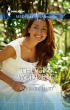 The GPs' Wedding ebook by Barbara Hart
