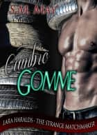 CAMBIO GOMME ebook by S.M. May