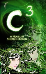 c3 ebook by Sherrie Cronin