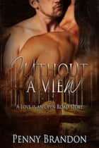 Without a View ebook by Penny Brandon