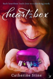 Heart in a Box ebook by Catherine Stine