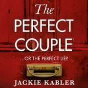 The Perfect Couple audiobook by Jackie Kabler