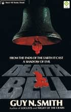 Deathbell ebook by Guy N Smith