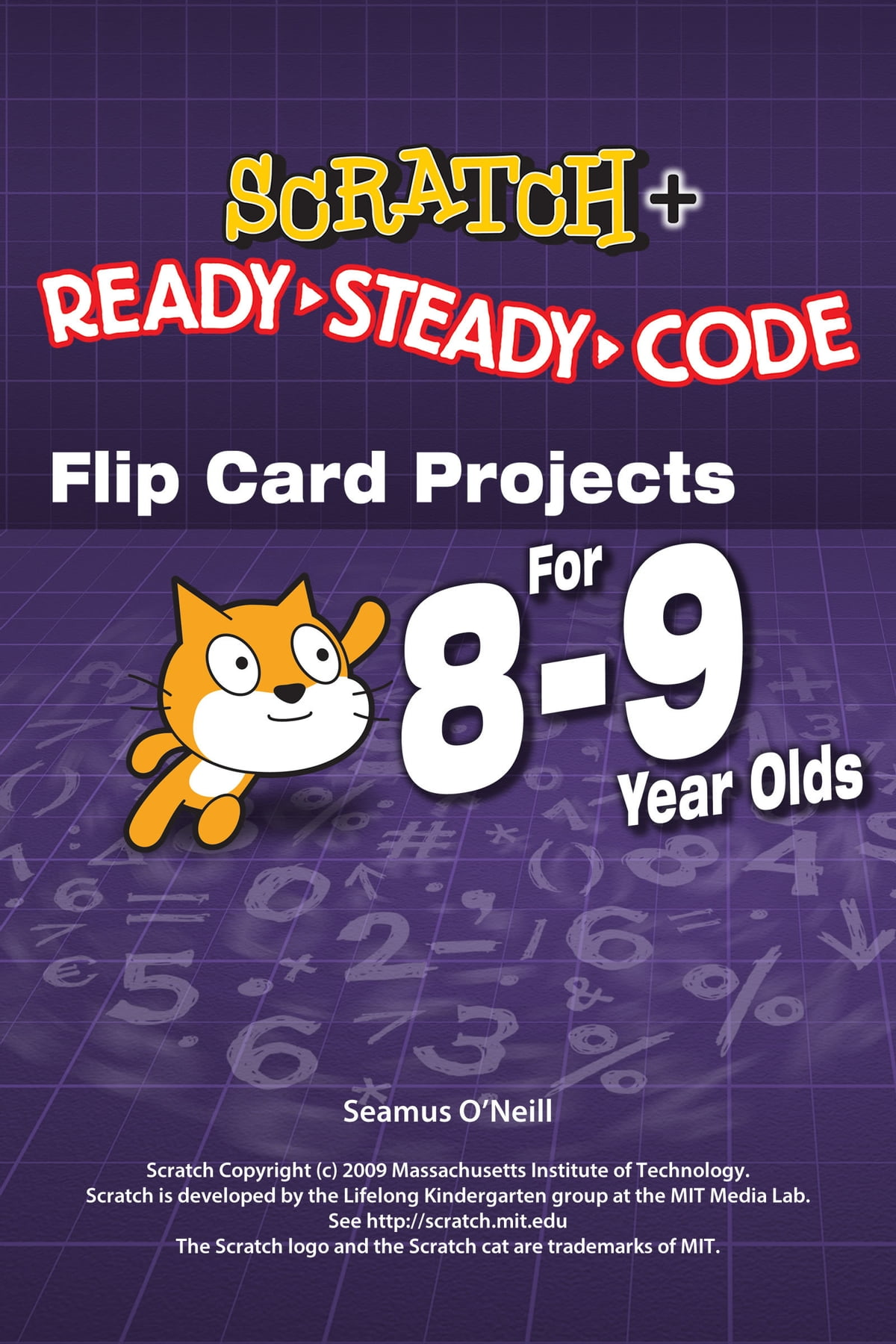 Scratch Projects For 8 9 Year Olds Scratch Short And Easy With