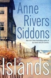 Islands ebook by Anne Rivers Siddons