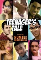 Teenager's Tale ebook by