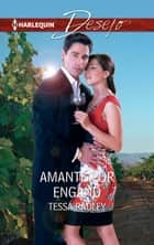 Amante por engano ebook by Tessa Radley