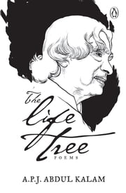 The Life Tree - Poems ebook by A P J Abdul Kalam