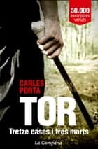 Tor ebook by Carles Porta