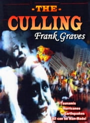 The Culling ebook by Frank Graves