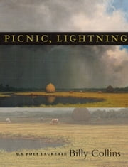Picnic, Lightning ebook by Billy Collins