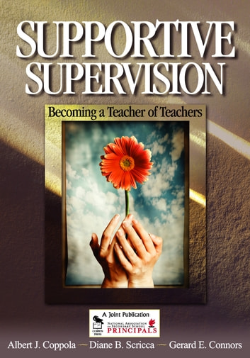 supportive supervision Supervisors are encouraged at all times to use this primary health care supervision manual as a tool to ensure quarterly supervision support.