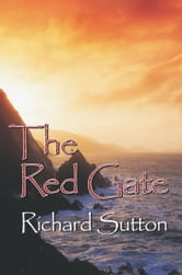 The Red Gate ebook by Richard Sutton
