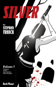 Silver ebook by Stephan Franck