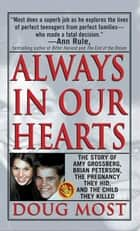Always In Our Hearts ebook by Doug Most