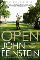 Open ebook by John Feinstein