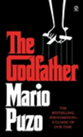 The Godfather ebook by Mario Puzo