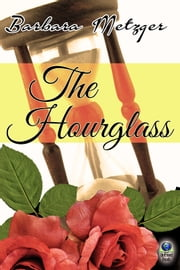 The Hourglass ebook by Barbara Metzger