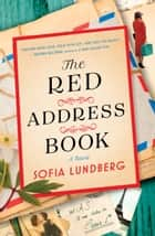 The Red Address Book ebook by
