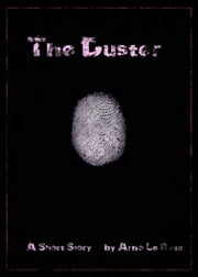 The Duster ebook by Arno Le Roux