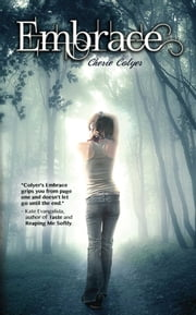 Embrace ebook by Cherie Colyer