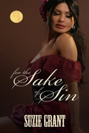 For the Sake of Sin ebook by Suzie Grant