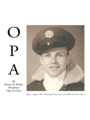 OPA ebook by Reiner; Shirley Norpchen