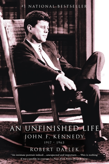 an introduction to the life of john f kennedy and john fitzgerald John f kennedy, in full john fitzgerald early life the second of nine children, kennedy was reared in a family that demanded intense introduction & quick.