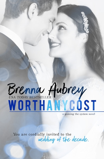 At Any Turn Brenna Aubrey Epub