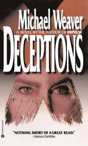 Deceptions ebook by Michael Weaver