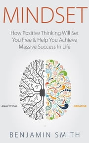 Mindset: ebook by Benjamin Smith
