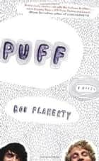 Puff ebook by Bob Flaherty