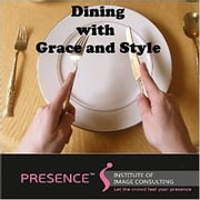 Dining with Grace and Style ebook by Prashant Faldu,Kaushal Faldu