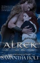 Alrek ebook by