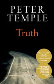 Truth ebook by Peter Temple