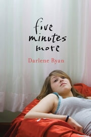 Five Minutes More ebook by Darlene Ryan
