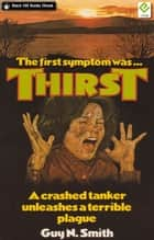 Thirst ebook by Guy N Smith