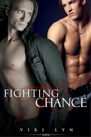 Fighting Chance ebook by Viki Lyn