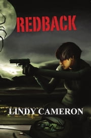 Redback ebook by Lindy Cameron