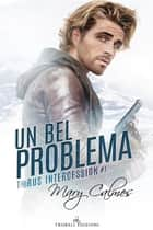 Un bel problema ebook by Mary Calmes