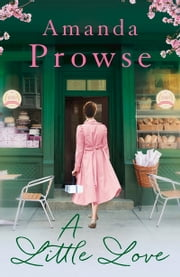 Little Love ebook by Amanda Prowse