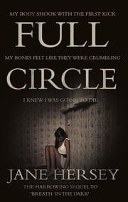 Full Circle ebook by Jane Hersey