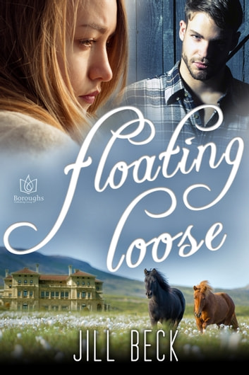 Floating Loose ebook by Jill Beck