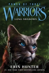 Warriors: Power of Three #5: Long Shadows ebook by Erin Hunter