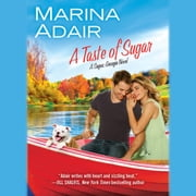 A Taste of Sugar audiobook by Marina Adair